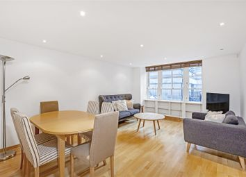 Thumbnail 1 bed flat for sale in 3 Central Building, Matthew Parker Street, Westminster, London