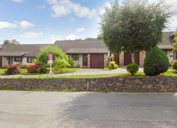 Thumbnail 2 bed detached bungalow for sale in Dolwen Road, Betws Yn Rhos, Abergele
