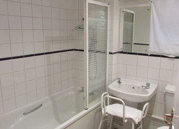 Thumbnail 3 bed terraced house for sale in Penald Road, Southall, Middlesex