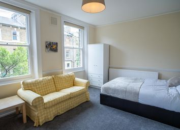 Thumbnail Room to rent in Spannish Road, Wandsworth