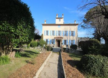 Thumbnail 4 bed property for sale in La Colle-Sur-Loup, 06480, France