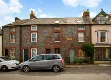 3 bed terraced house for sale in Western Road, Lewes BN7