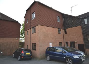 Thumbnail 1 bed flat for sale in Camden Road, Tunbridge Wells
