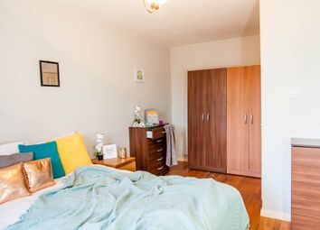 Thumbnail Room to rent in Penfold Street, Marylebone, Central London