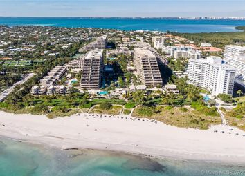 Thumbnail Property for sale in 251 Crandon Blvd # 1129, Key Biscayne, Florida, United States Of America