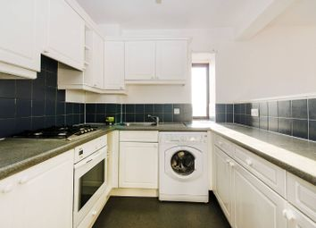 Thumbnail 2 bed flat for sale in Nash Way, Kenton