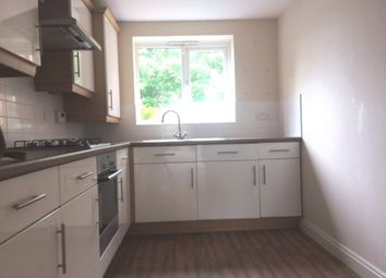 Thumbnail 2 bed flat to rent in 88 Brookhaven Way, Bramley, R