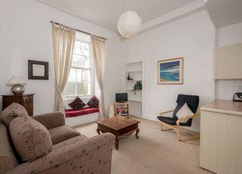 Thumbnail 1 bedroom flat for sale in 28 (Pf2) Dean Park Street, Stockbridge, Edinburgh