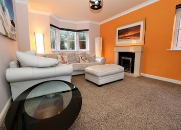 Thumbnail 6 bed detached house for sale in 85, Ladybank Avenue, Fulwood, Preston, Lancashire
