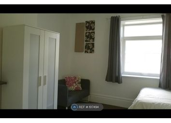 Room to rent in Shay Lane, Halifax HX2