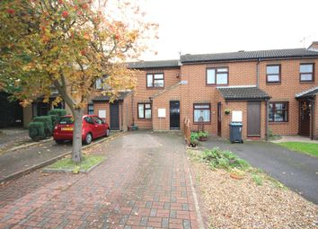 Thumbnail 2 bed terraced house for sale in Audric Close, Kingston Upon Thames