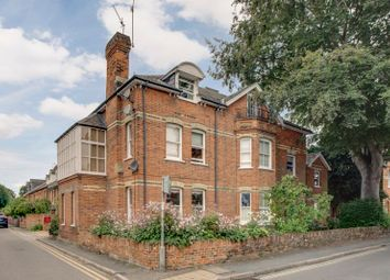 Thumbnail 2 bed flat for sale in Glade Road, Marlow