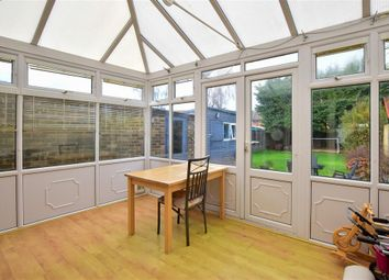 Thumbnail 3 bed semi-detached house for sale in Rife Way, Ferring, Worthing, West Sussex