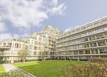 2 bed flat to rent in Henry Macaulay Avenue, Kingston Upon Thames KT2