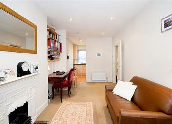 Thumbnail 1 bed flat for sale in Edgware Road, Paddington