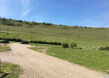 Thumbnail Property for sale in Chillerton Farm Barns, Chillerton, Newport, Isle Of Wight