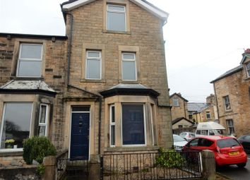 Thumbnail 6 bed property to rent in Willow Lane, Lancaster