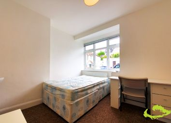 Thumbnail 7 bed shared accommodation to rent in Milner Road, Brighton
