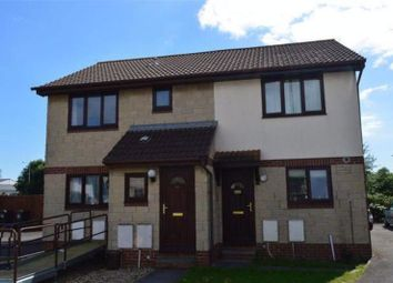 Thumbnail Flat to rent in Appletree Court, Weston-Super-Mare