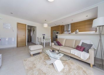 Thumbnail 2 bed bungalow for sale in Orihuela Costa, Orihuela Costa, Alicante, Spain