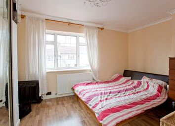 Thumbnail 3 bed end terrace house to rent in Monmouth Road, Dagenham