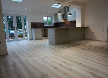 Thumbnail 4 bed semi-detached house for sale in Eden Avenue, Edenfield