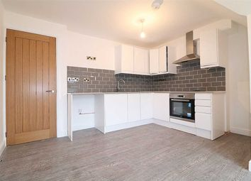Thumbnail 2 bed flat to rent in St Michaels Rd, Bedford, Flat 1, St. Michaels Road, Bedford