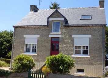 Thumbnail 3 bed property for sale in Guégon, Bretagne, 56120, France
