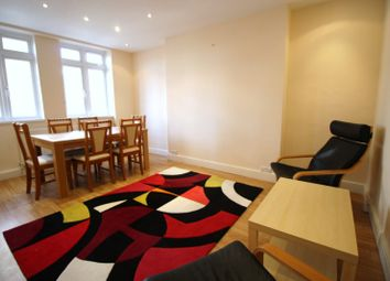 Thumbnail 2 bedroom flat for sale in Townshend Road, St Johns Wood
