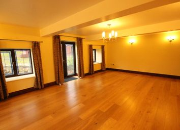 Thumbnail 4 bed detached house to rent in Cottage Lane, Whiteley Woods, Sheffield