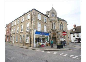 Thumbnail Retail premises for sale in Cornmarket & 2 Marlborough Street 4, Faringdon