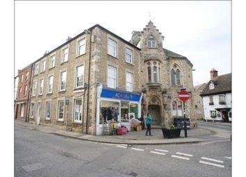 Thumbnail Retail premises for sale in Cornmarket & 2 Marlborough Street 4, Faringdon