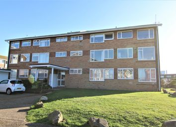 Thumbnail 3 bed flat to rent in Beach Green, Shoreham - By - Sea