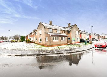 Thumbnail 3 bed flat to rent in Baillie Drive, East Kilbride, Glasgow
