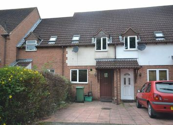Photo of Lanham Gardens, Quedgeley, Gloucester GL2