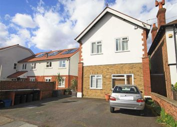 Thumbnail 1 bed flat to rent in Broad Lane, Hampton