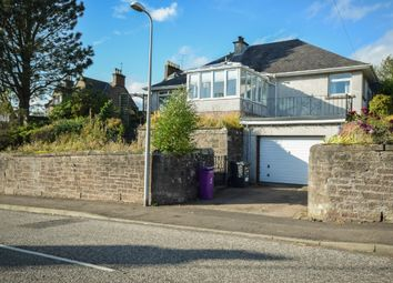 Thumbnail 2 bed semi-detached house to rent in 35 Park Road, Brechin, Angus