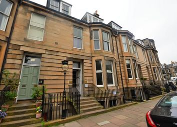 Thumbnail Hotel/guest house for sale in St. Bernards Crescent, Stockbridge, Edinburgh