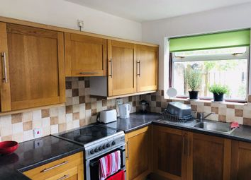 Thumbnail 4 bed property to rent in Milton Road, Southampton