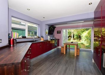 4 bed detached house for sale in Blenheim Road, Deal, Kent CT14