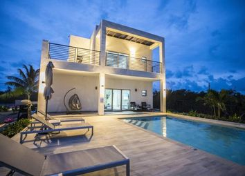 Thumbnail 3 bed property for sale in Long Bay Beach Drive, Long Bay, Providenciales, Turks & Caicos, Tkca