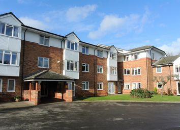 Thumbnail 1 bed flat for sale in Crockford Park Road, Addlestone