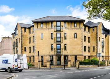 Thumbnail 2 bed flat for sale in Spinners Court, Lancaster, Lancashire