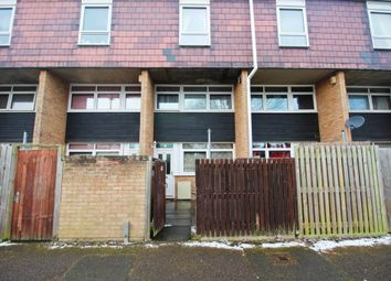Thumbnail 2 bed maisonette for sale in Beatty Avenue, Leicester