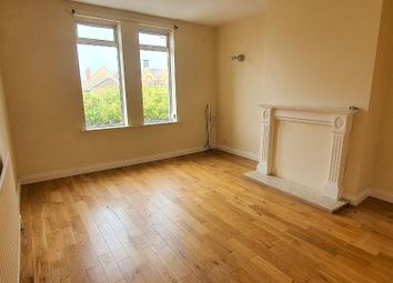 Thumbnail 2 bed flat to rent in Coquetdale Villas, Roker Baths Road, Sunderland