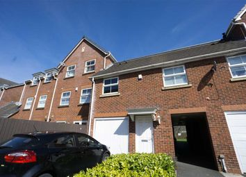Thumbnail 2 bed flat to rent in Marchwood Close, Blackrod, Bolton