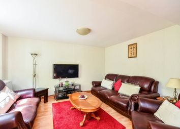 Thumbnail 2 bed maisonette for sale in Rommany Road, West Norwood