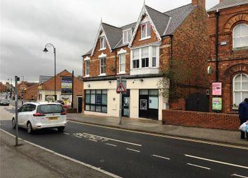 Thumbnail Retail premises to let in 73, Newbegin, Hornsea, Yorkshire, UK