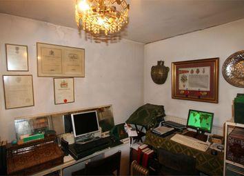 Thumbnail 2 bed flat for sale in Sale Place, Paddington, London