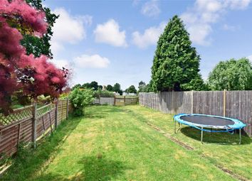 3 bed semi-detached house for sale in Hevers Avenue, Horley, Surrey RH6